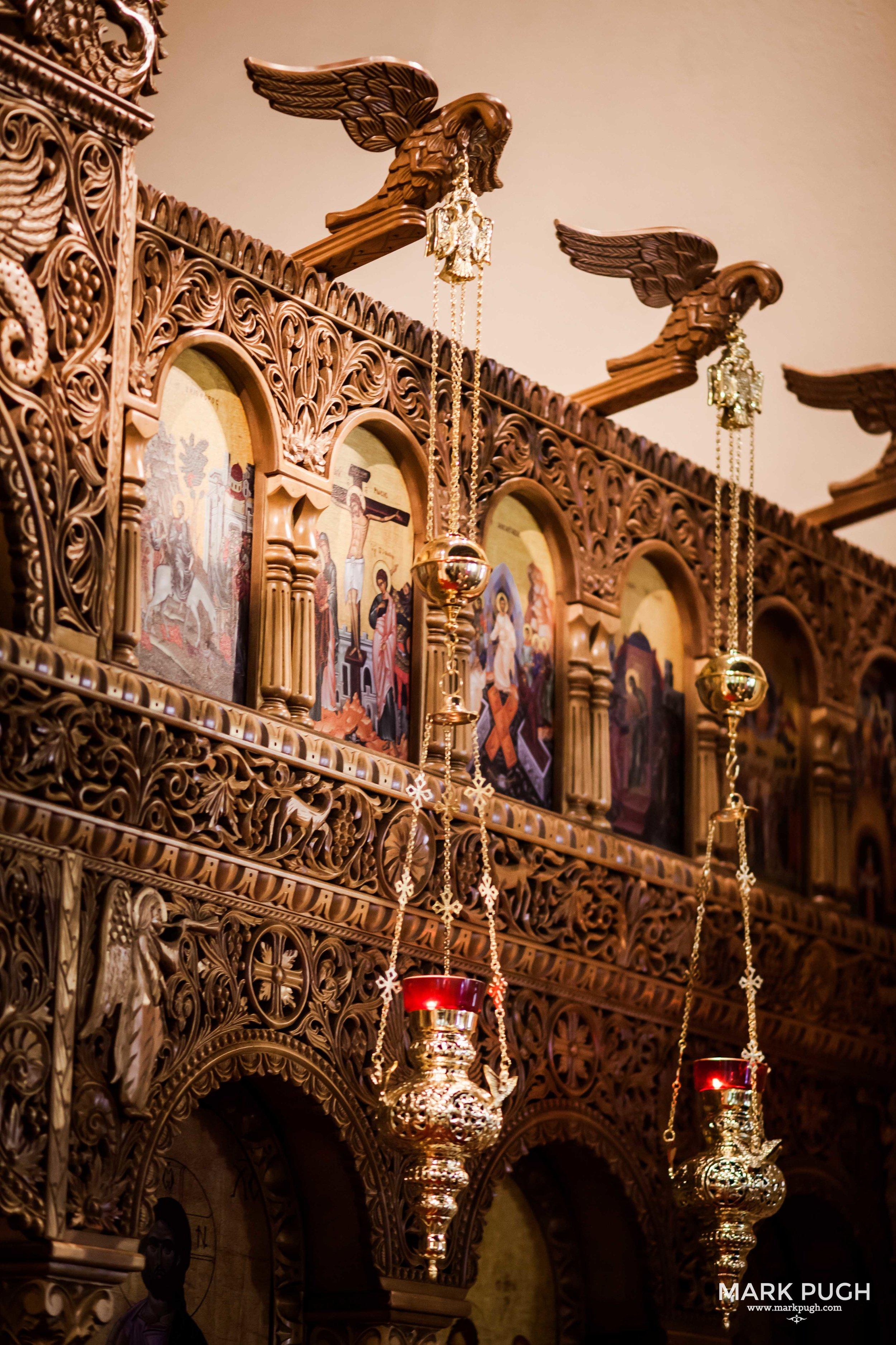 052 - fineART photography by www.markpugh.com Mark Pugh of www.mpmedia.co.uk_.JPG
