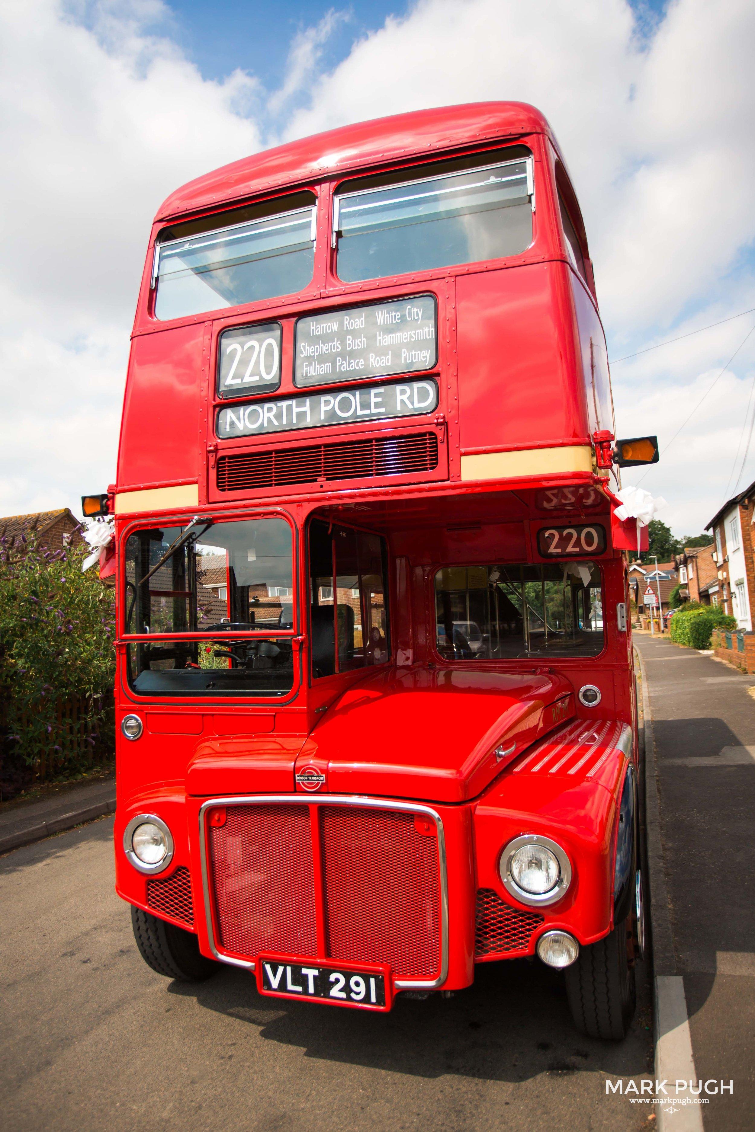 054 - fineART photography by www.markpugh.com Mark Pugh of www.mpmedia.co.uk_.JPG