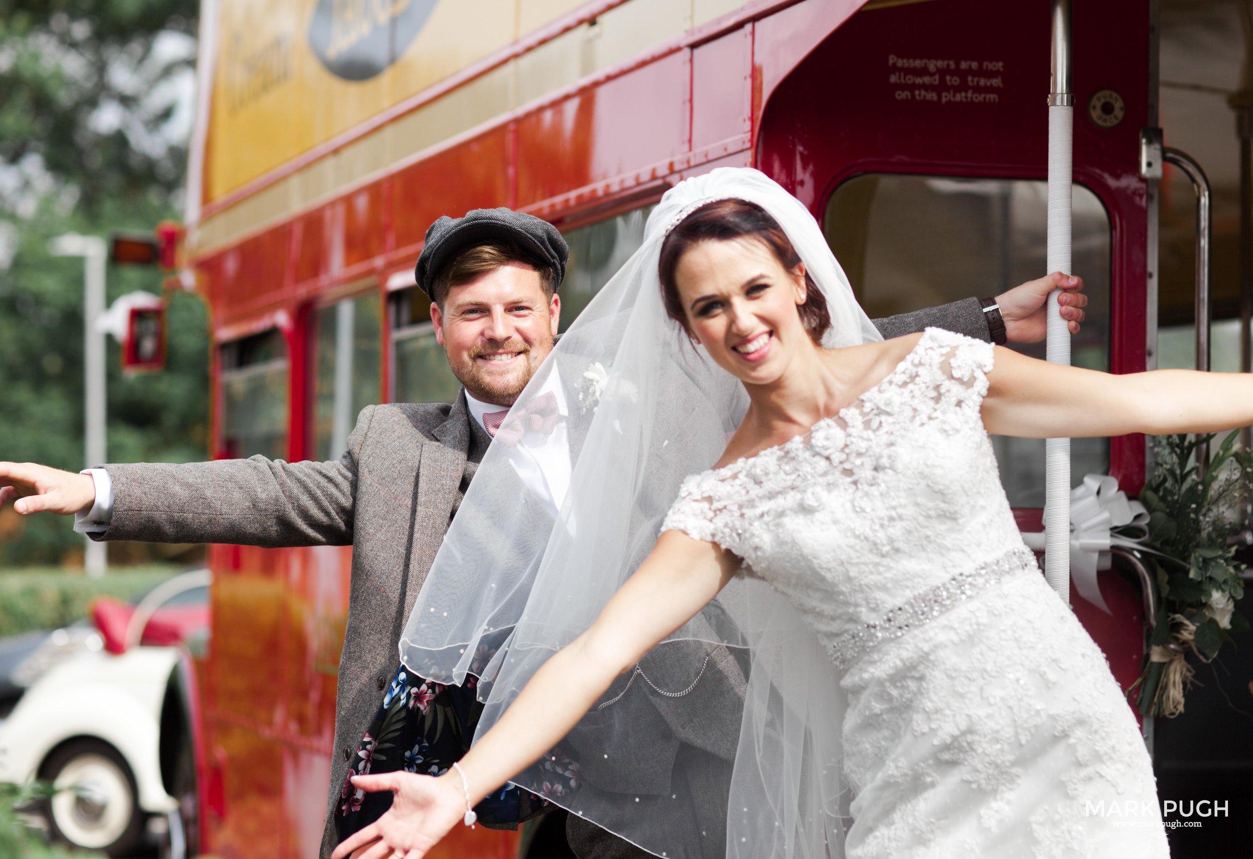 092 - fineART photography by www.markpugh.com Mark Pugh of www.mpmedia.co.uk_.JPG