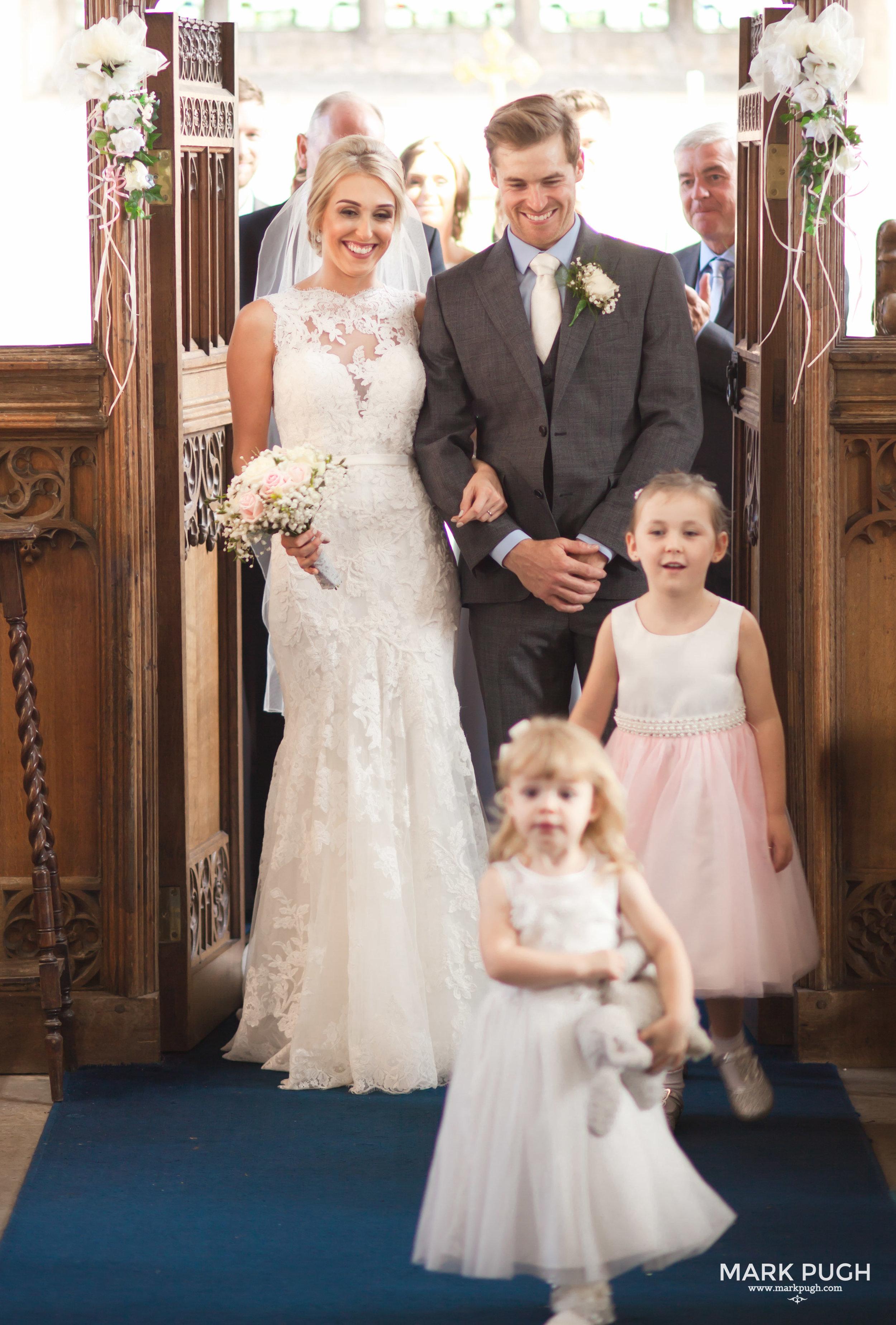 095 - fineART photography by www.markpugh.com Mark Pugh of www.mpmedia.co.uk_.JPG