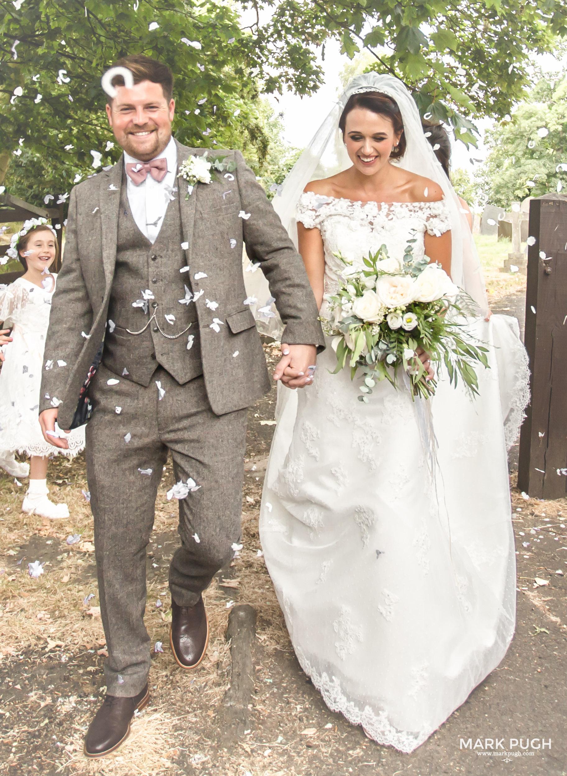 103 - fineART photography by www.markpugh.com Mark Pugh of www.mpmedia.co.uk_.JPG