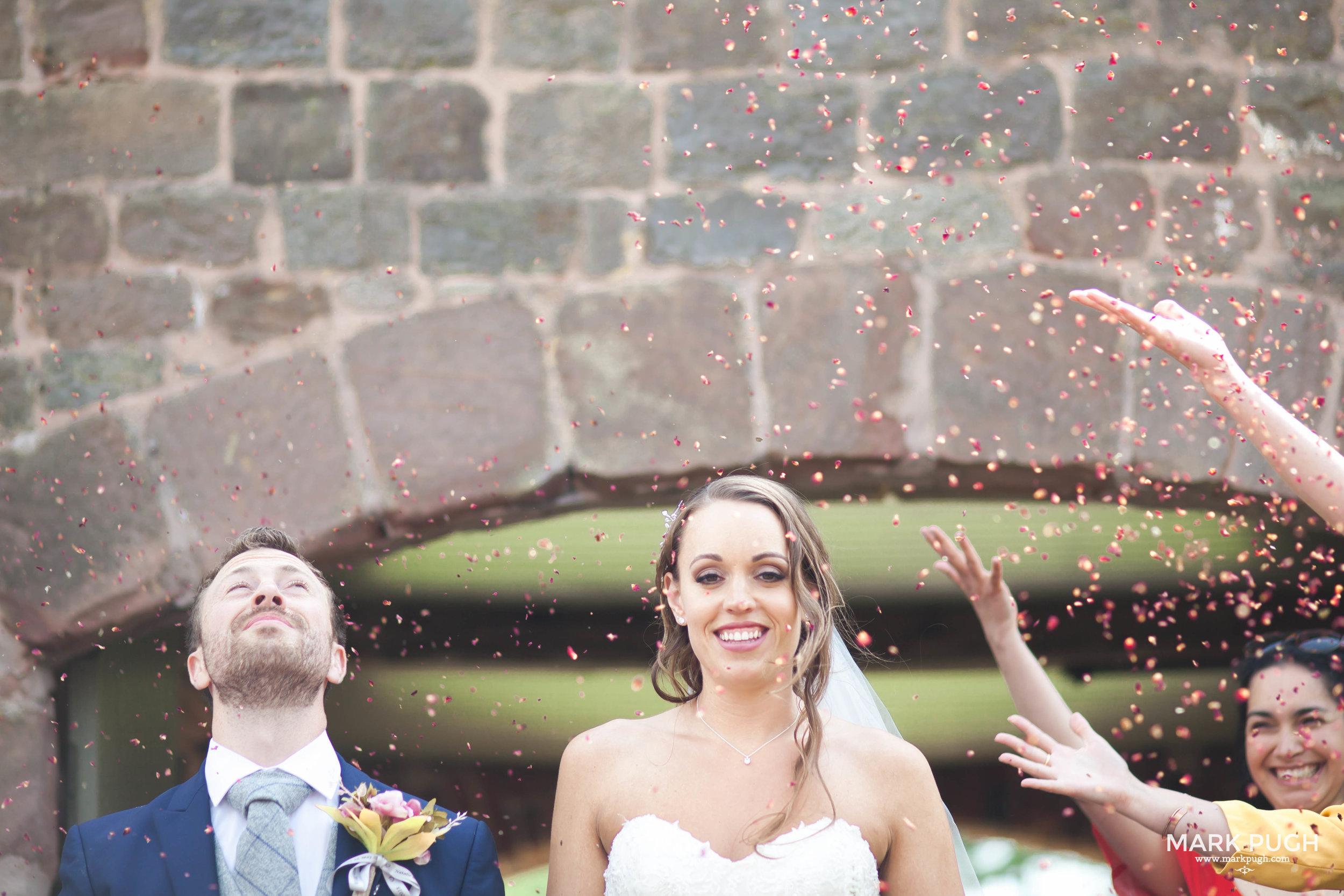 140 - fineART photography by www.markpugh.com Mark Pugh of www.mpmedia.co.uk_.JPG