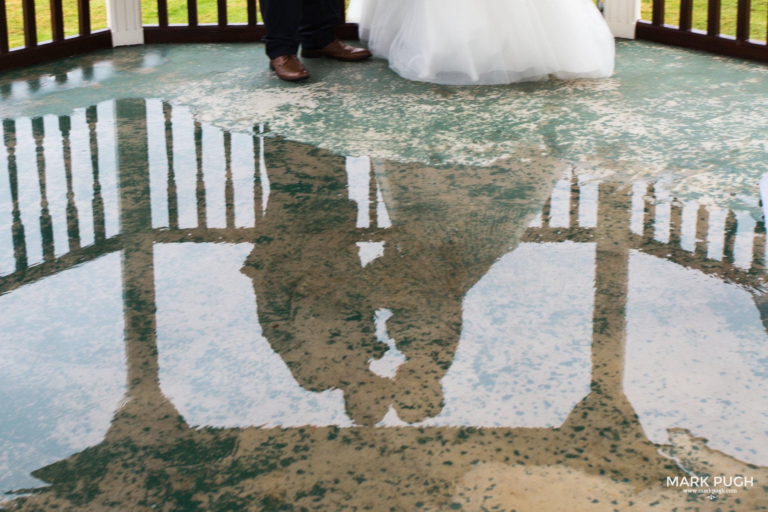 144 - fineART photography by www.markpugh.com Mark Pugh of www.mpmedia.co.uk_.JPG