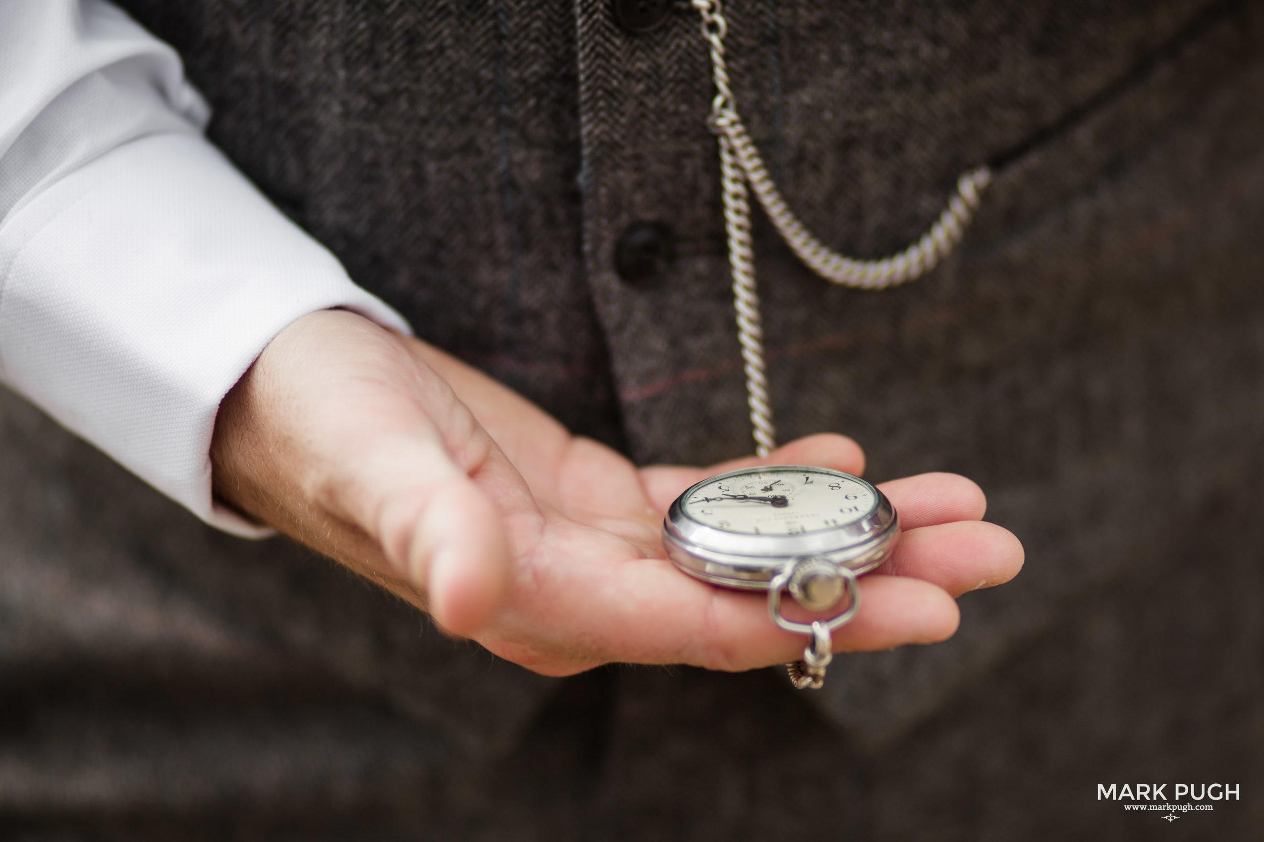 148 - fineART photography by www.markpugh.com Mark Pugh of www.mpmedia.co.uk_.JPG