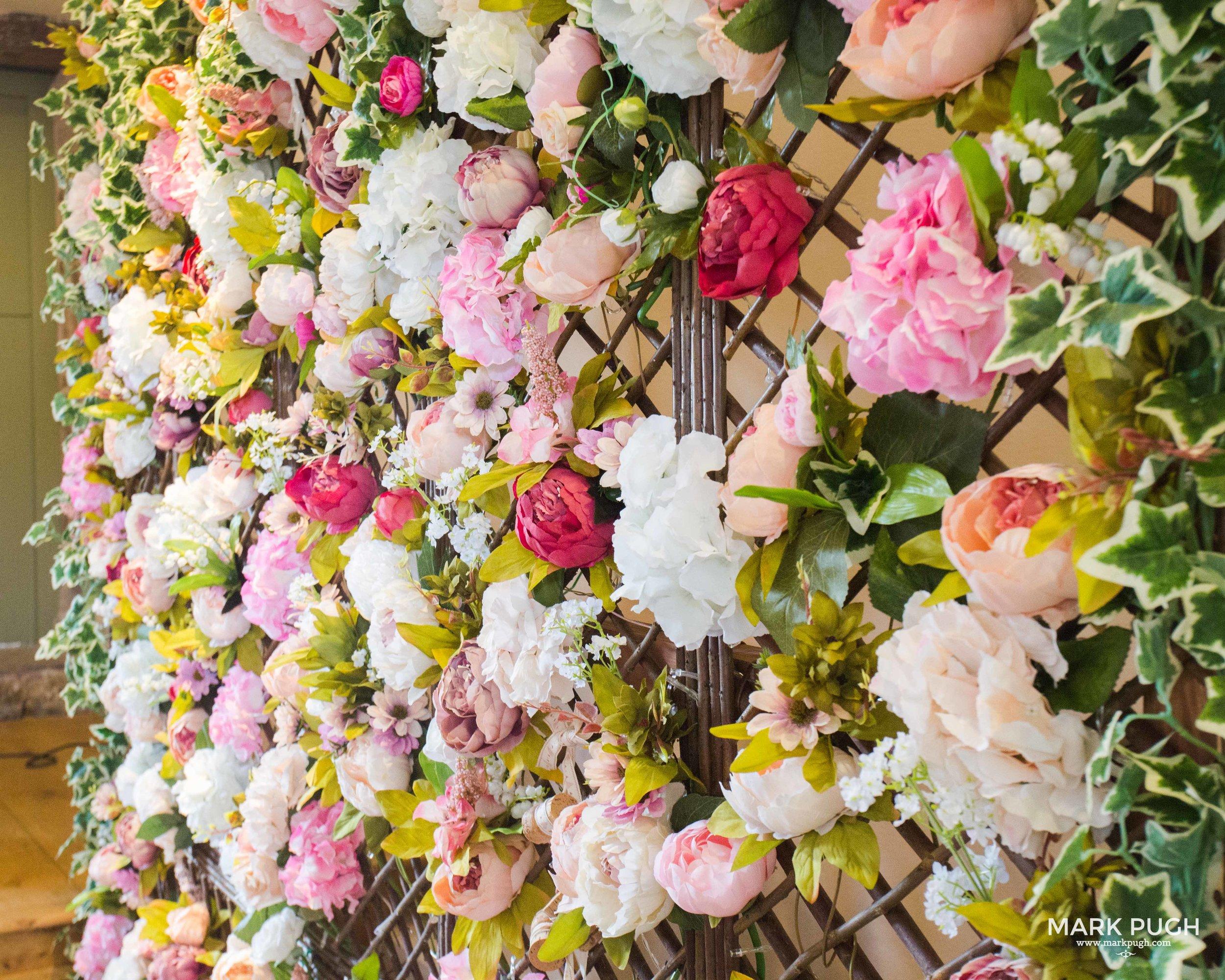 169 - fineART photography by www.markpugh.com Mark Pugh of www.mpmedia.co.uk_.JPG