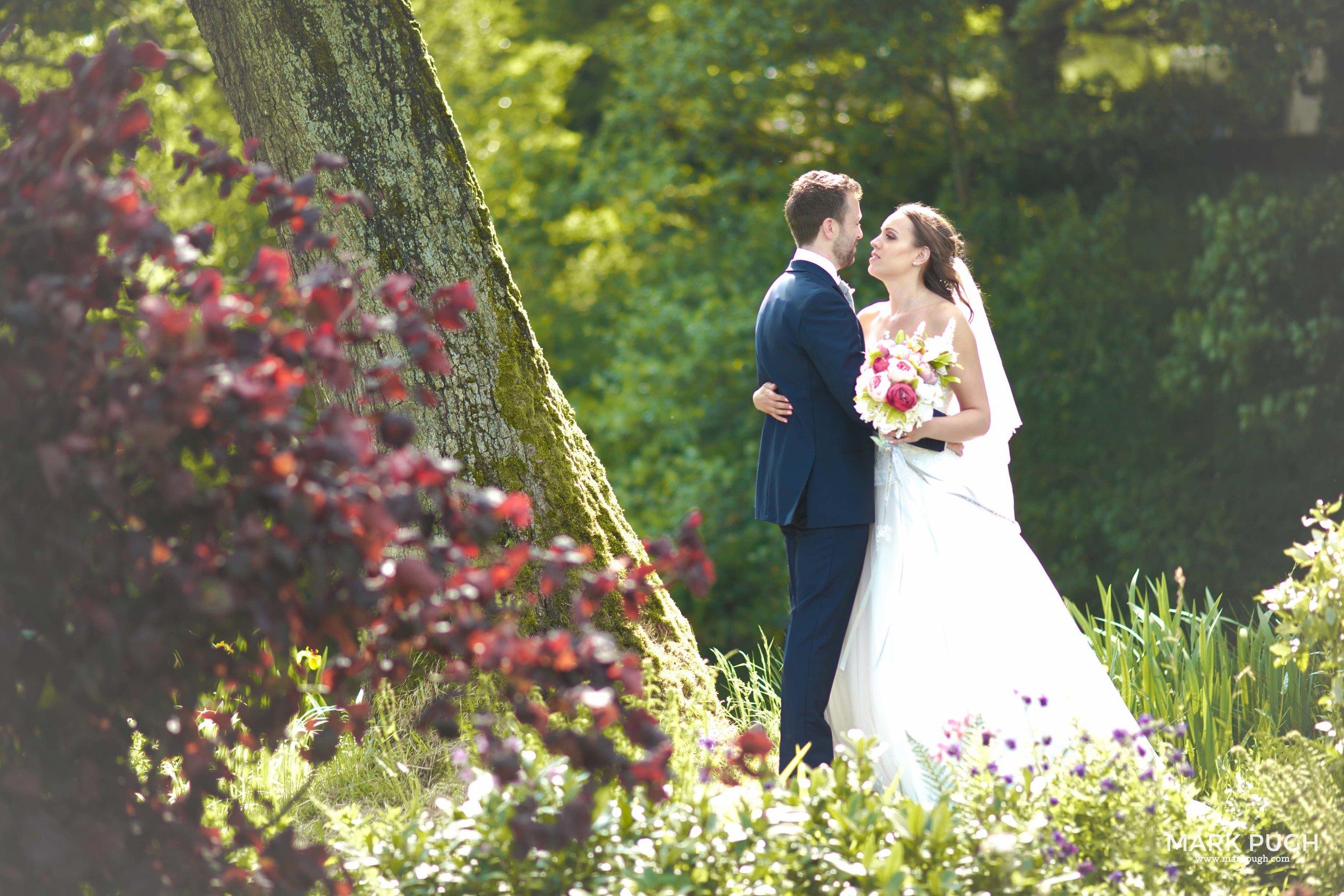 198 - fineART photography by www.markpugh.com Mark Pugh of www.mpmedia.co.uk_.JPG
