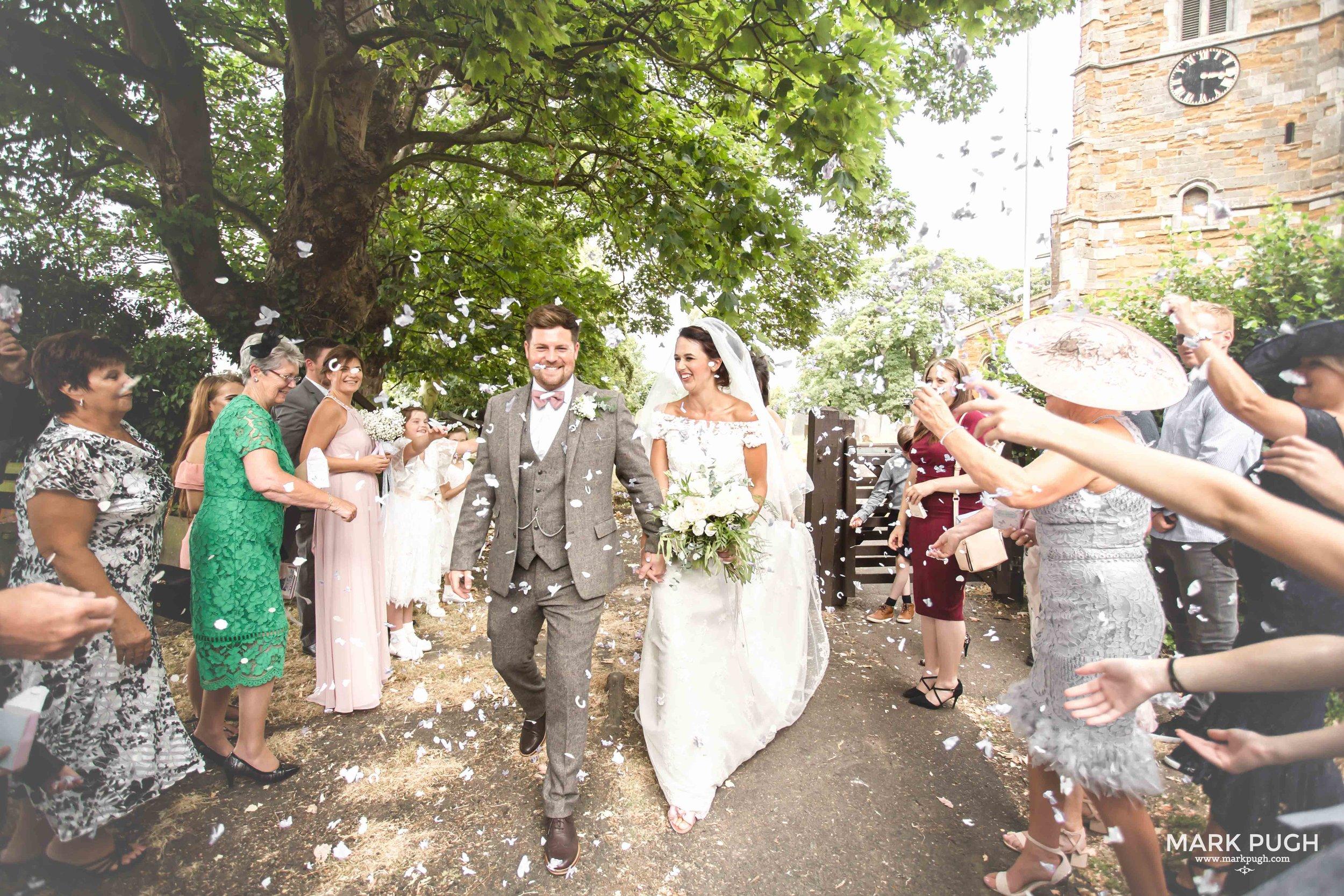 209 - fineART photography by www.markpugh.com Mark Pugh of www.mpmedia.co.uk_.JPG