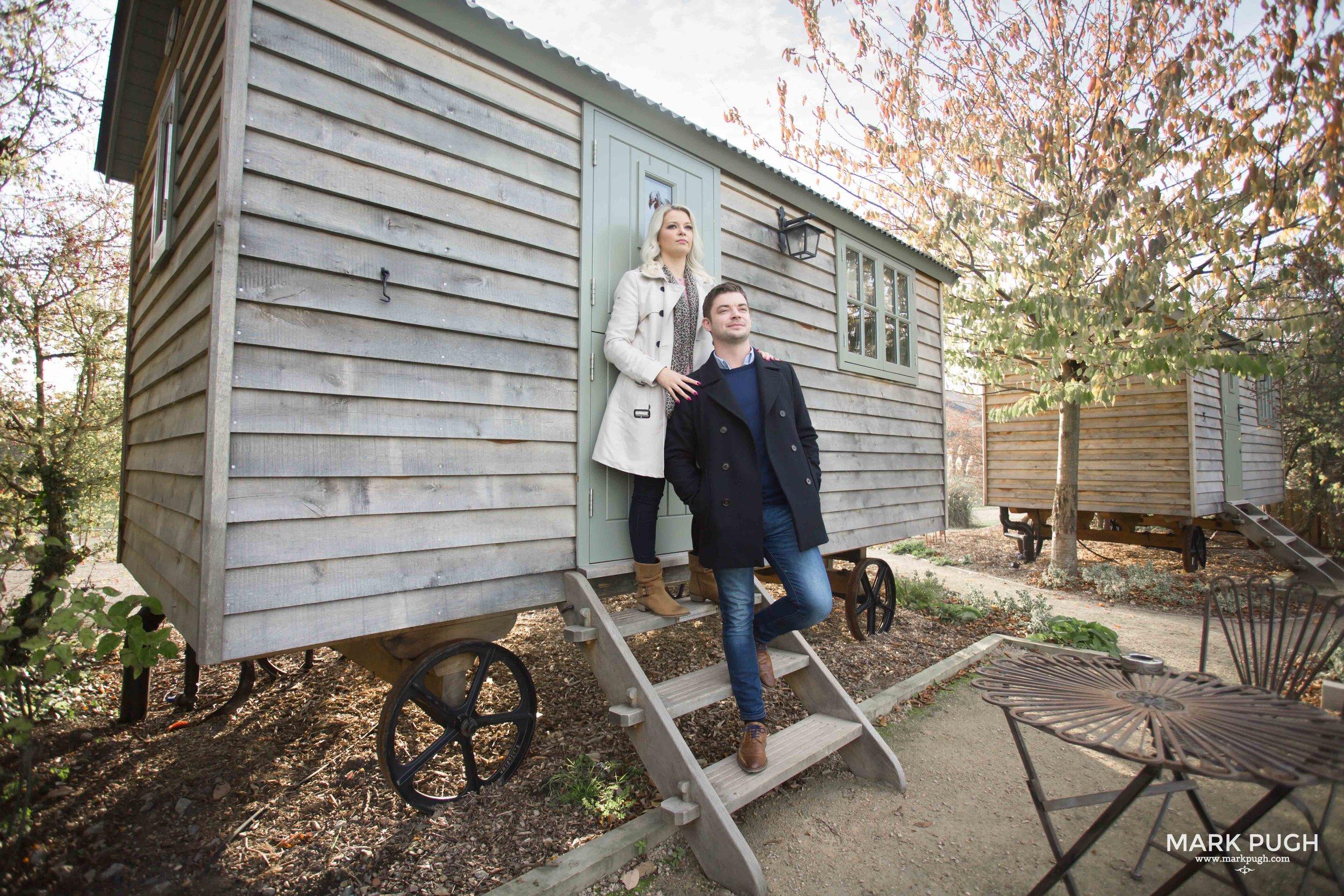 215 - fineART photography by www.markpugh.com Mark Pugh of www.mpmedia.co.uk_.JPG