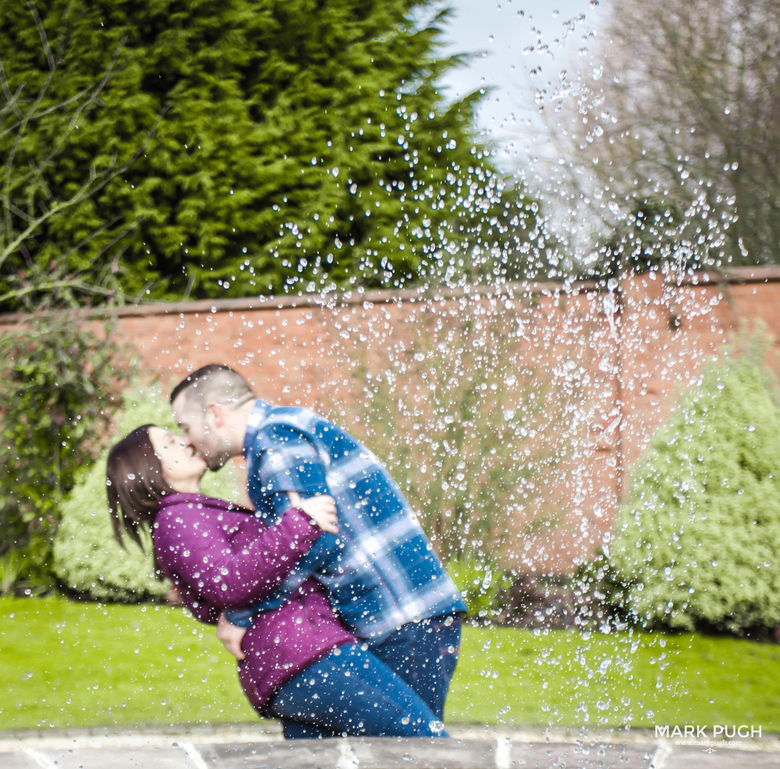 224 - fineART photography by www.markpugh.com Mark Pugh of www.mpmedia.co.uk_.JPG