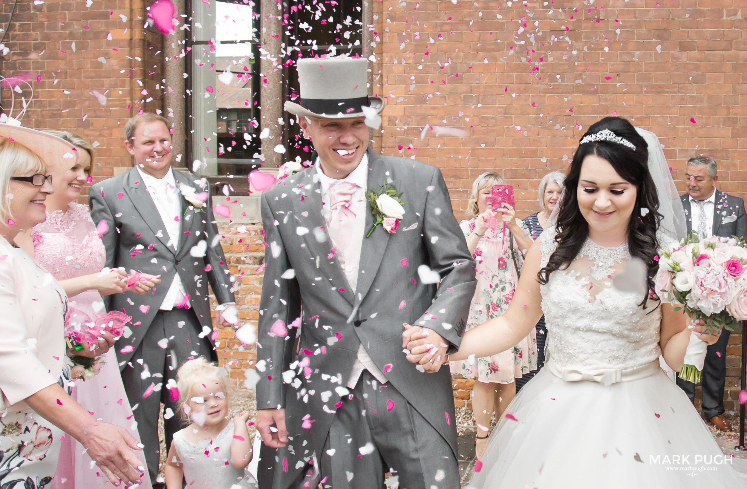 232 - fineART photography by www.markpugh.com Mark Pugh of www.mpmedia.co.uk_.JPG