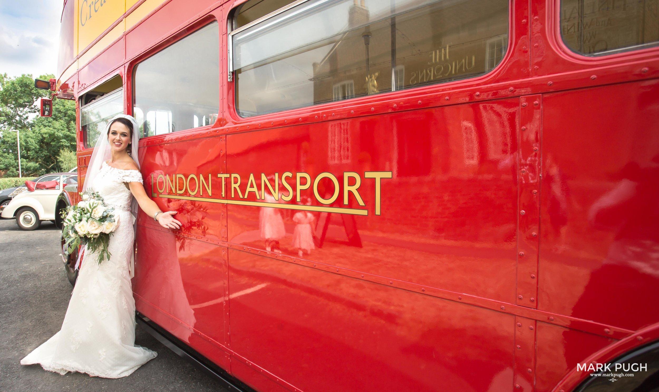 233 - fineART photography by www.markpugh.com Mark Pugh of www.mpmedia.co.uk_.JPG