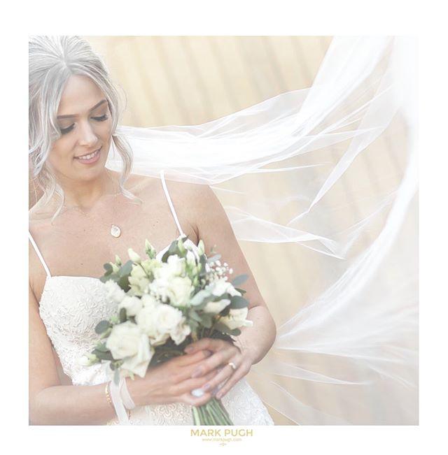 #MarkPughBride Hayley ⇚ || #fineART image www.markpugh.com • • • #beautiful #makeup #hair • #portraitpage #theportraitpr0ject #pursuitofportraits #DiscoverPortrait #featuremeofh #portraitmood • • • • #OurPlanetDaily  #florist #2instagoodportraitlove • •#women • • #luxuryweddingphotographer • • •#lush • #engaged #weddingphotographer #hairstyles  #veil #beautiful #weddingphotographerengland #justgotengaged #petals • •#love • • #destinationweddingphotographer #fearlessphotographer #madewithmagmod #hairstyle