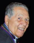 Samuel Sublett