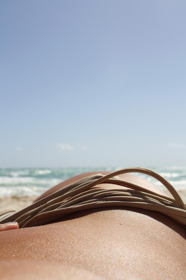 beach_temma.jpg