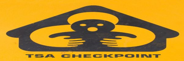 TSACheckpoint