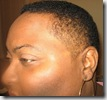 spinks sideview