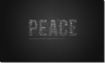 peace-wallpaper-1920x1200