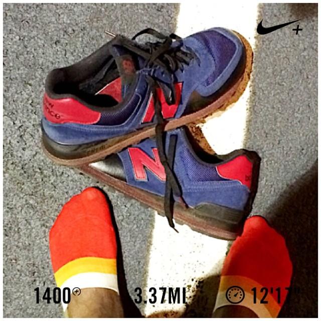 _nikeplus__NikeRunning__NikeRunnningWithNewBalance__runliftcrunch__RunThisCity__CLT.jpg