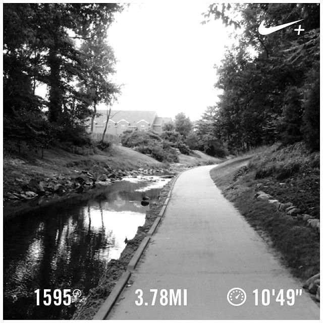 _runthegame_____nikerunning__nikefuel__nikeplus__runthiscity__CLT__JustDoIt_Either_do_not_attempt_at_all__or_go_through_with_it.__Ovid.jpg