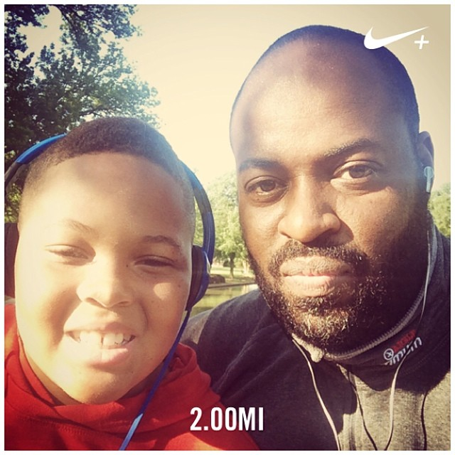 Another__run_with_the_Sun___the_Son.__NikeRunning___nikeplus.jpg