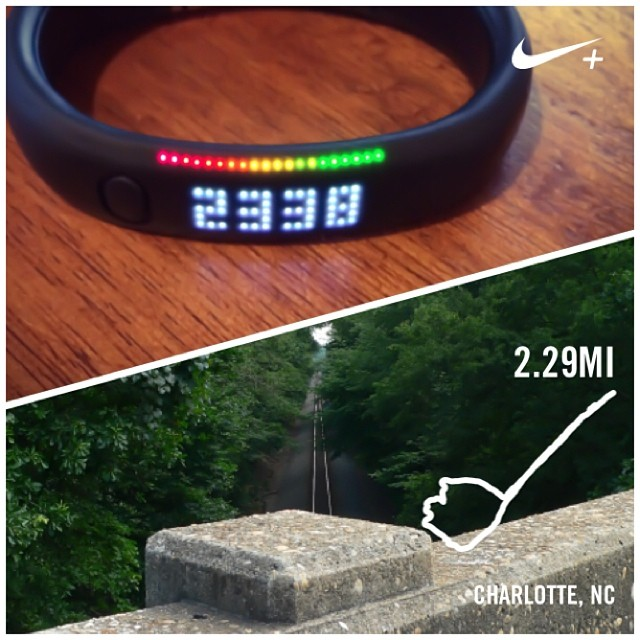 Cross_that_bridge_when_you_get_to_it__JustDoIt__NikeRunning__NikeFuel__RunThisCity__CLT__RunTheGame__QuickRun__ShortRun__JumpStartTheDay___nikeplus.jpg