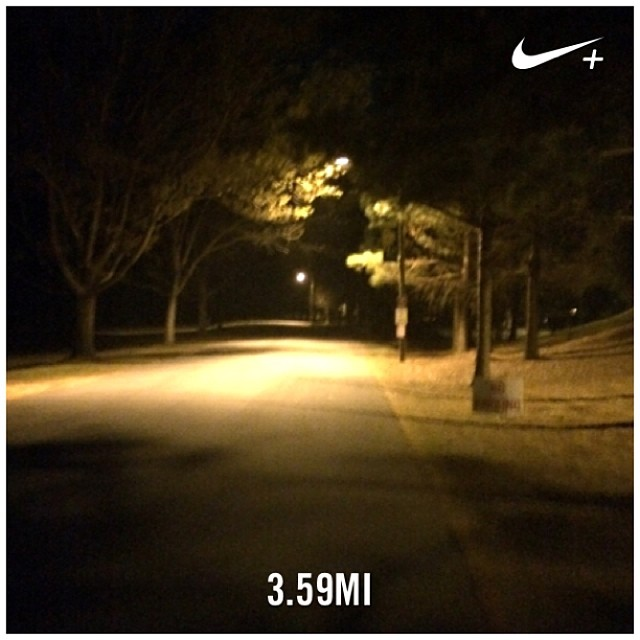 I_come_alive_in_the_nighttime...__nikeplus__CLT.jpg