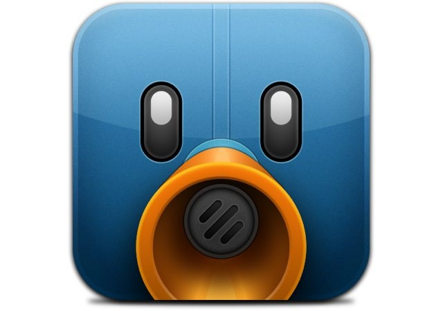 tweetbot-icon-logo.jpg