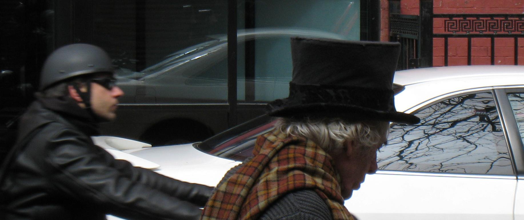 austin trailer 2.jpg