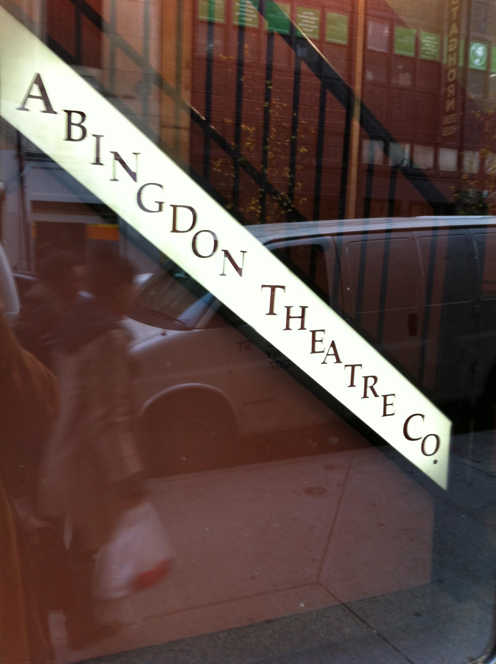 abingdon 1.jpg