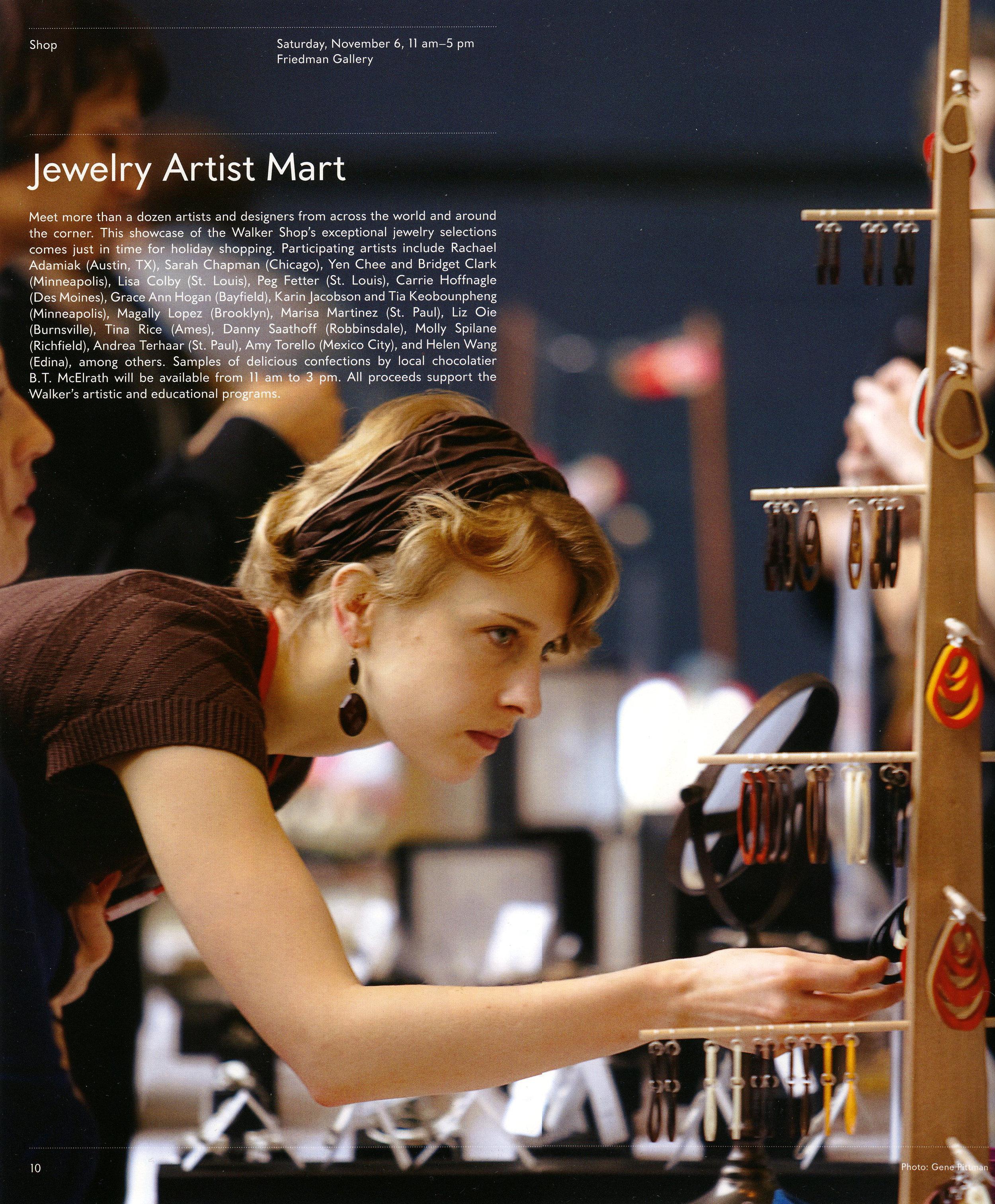 walkermag_jewelrymart11-10.jpg