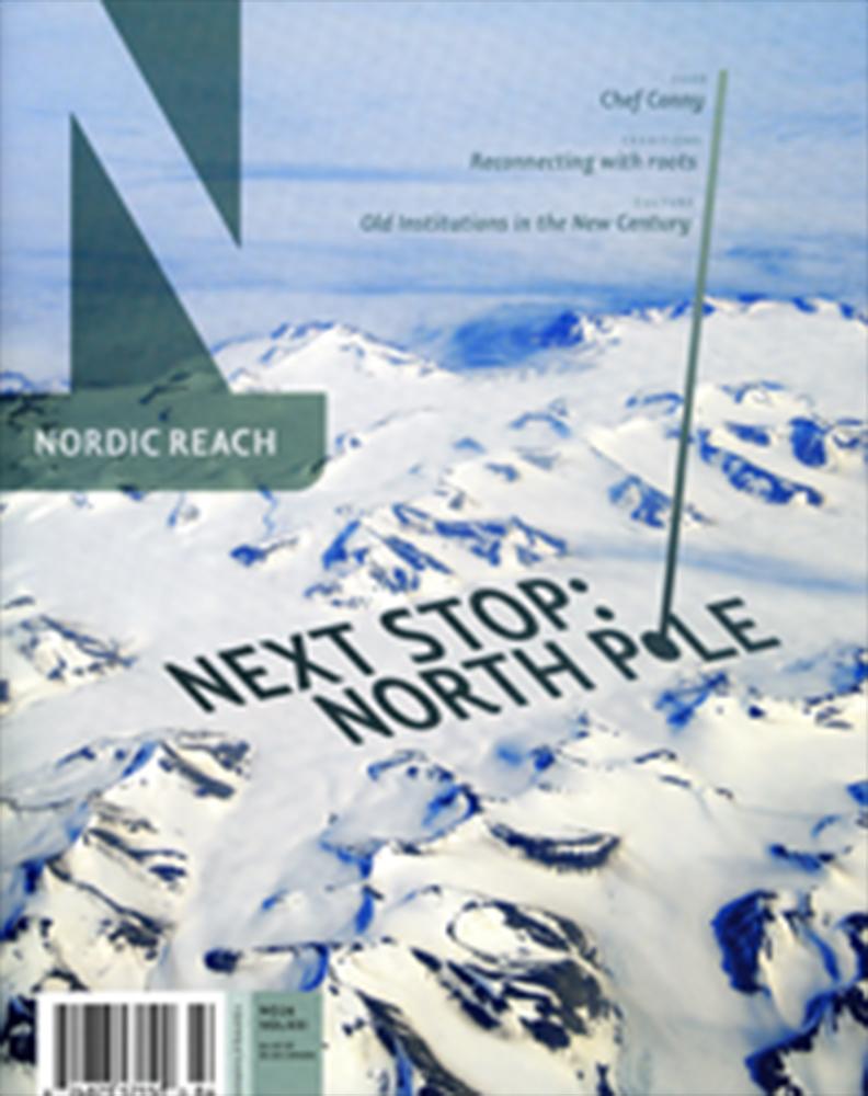 NORDIC REACHmag_cover.jpg