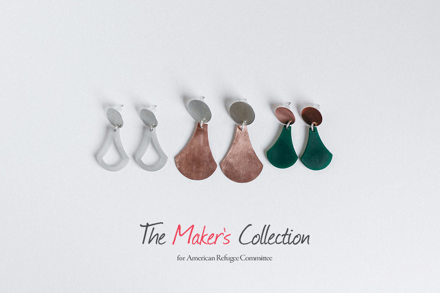 MakersCollectionBethCath-22_logo.jpg