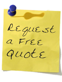 request-a-free-quote.jpg