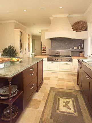 ZM Kitchen.jpg