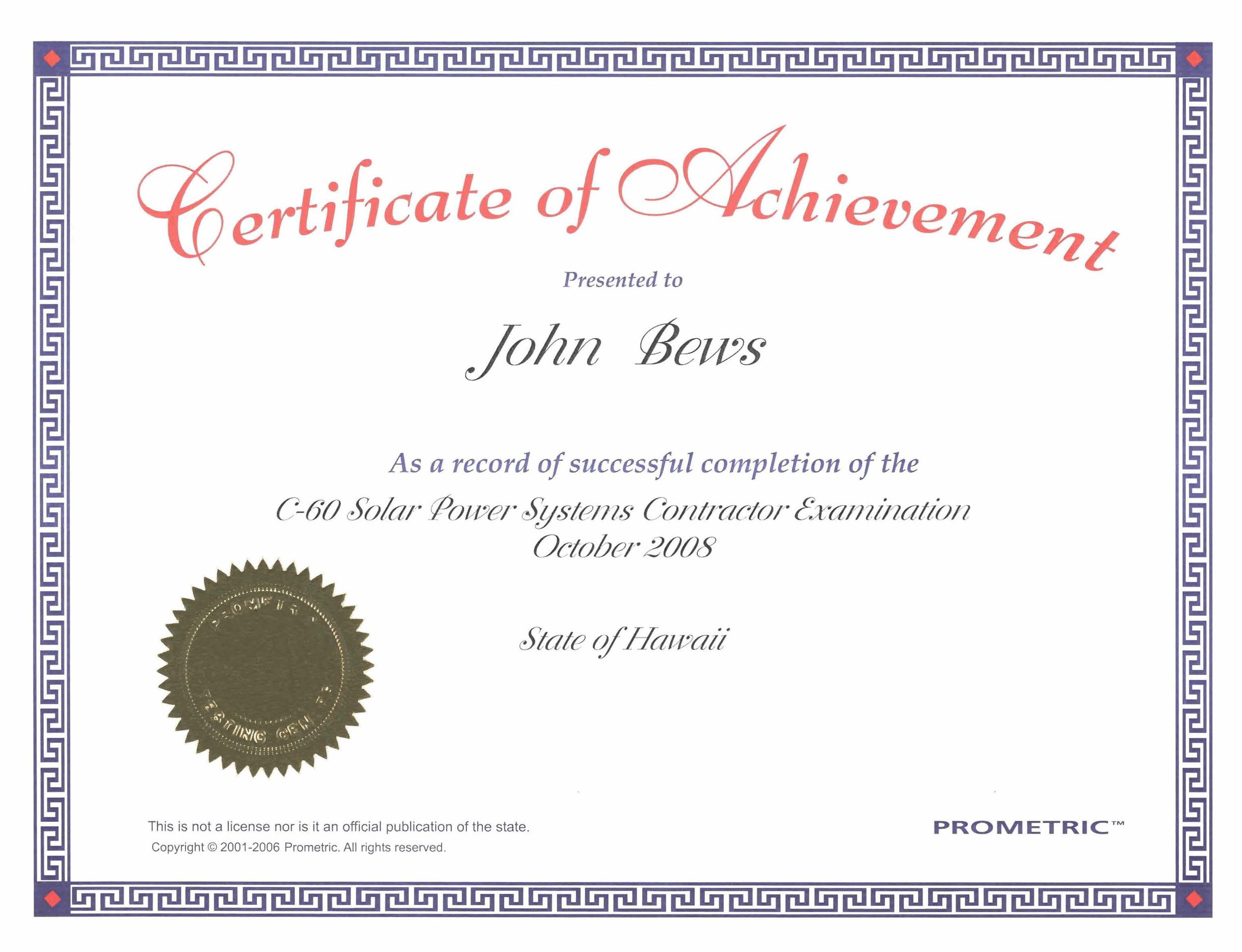 JB PV Credentials_Page_3.jpg