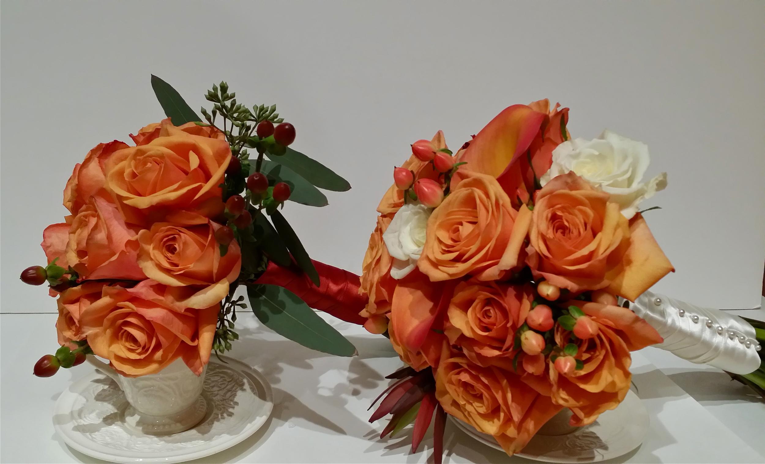2 Bouquets.jpg