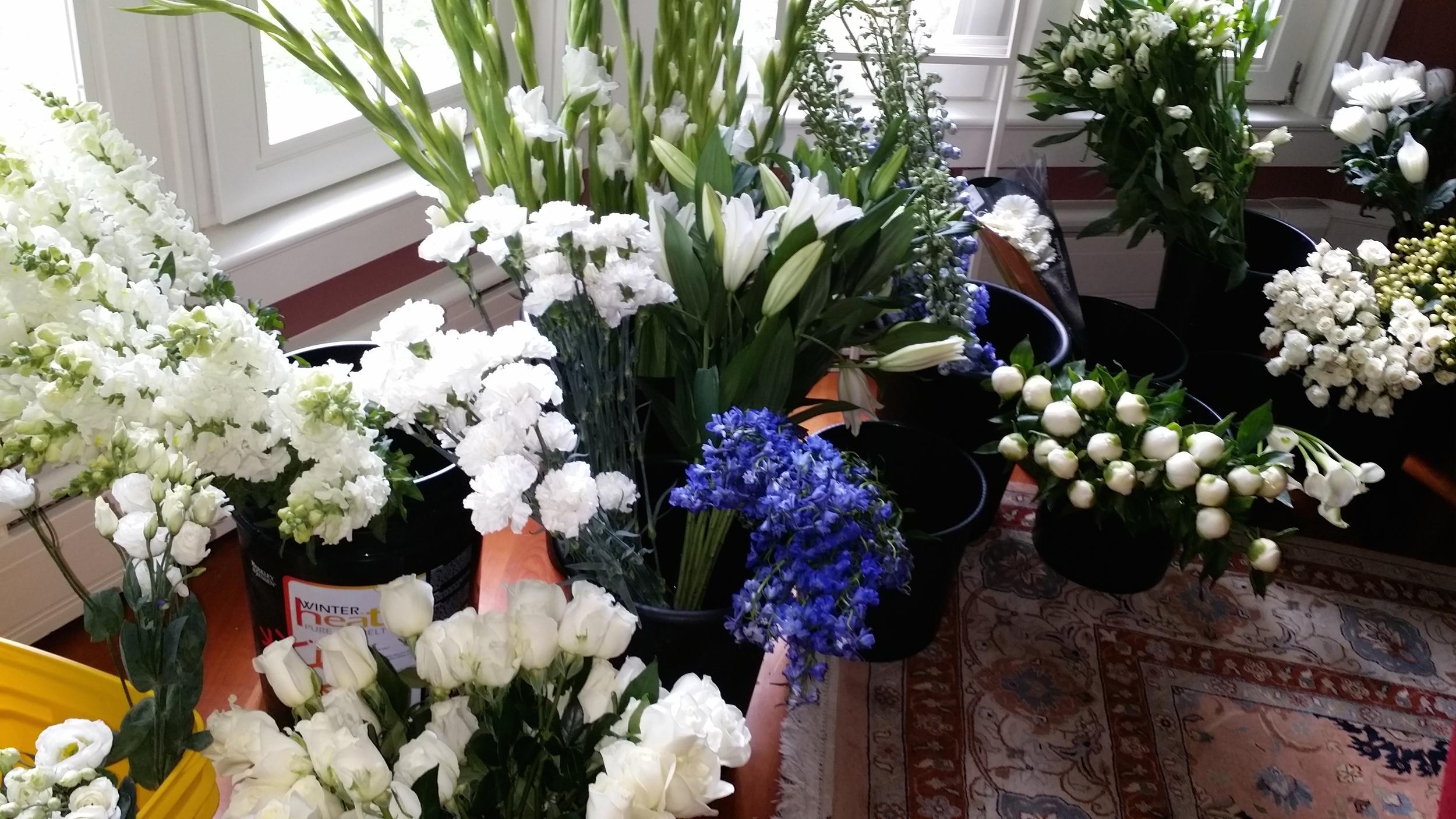2015 wedding flowers in buckets.jpg