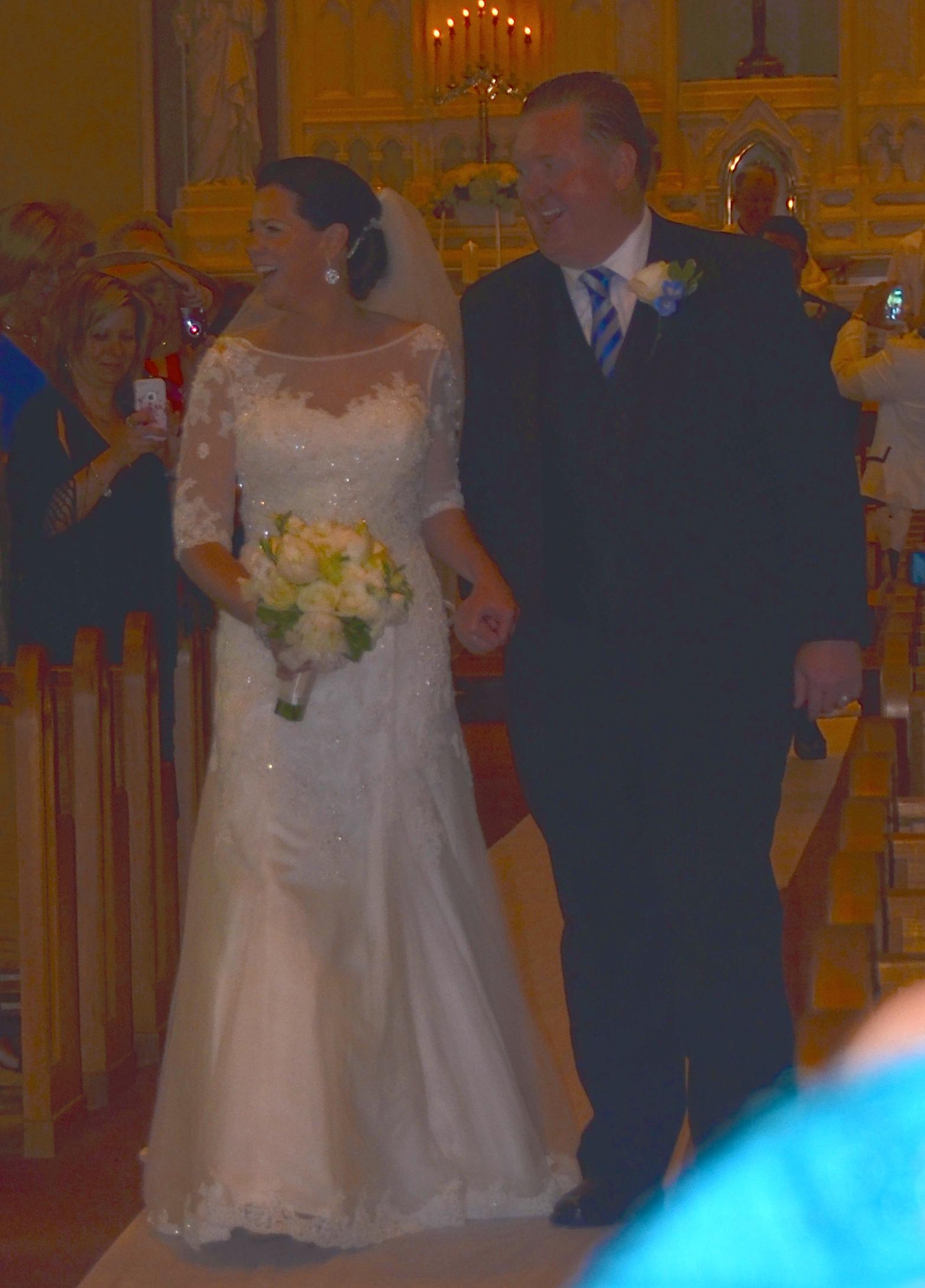 2015 wedding bride nd groom.jpg