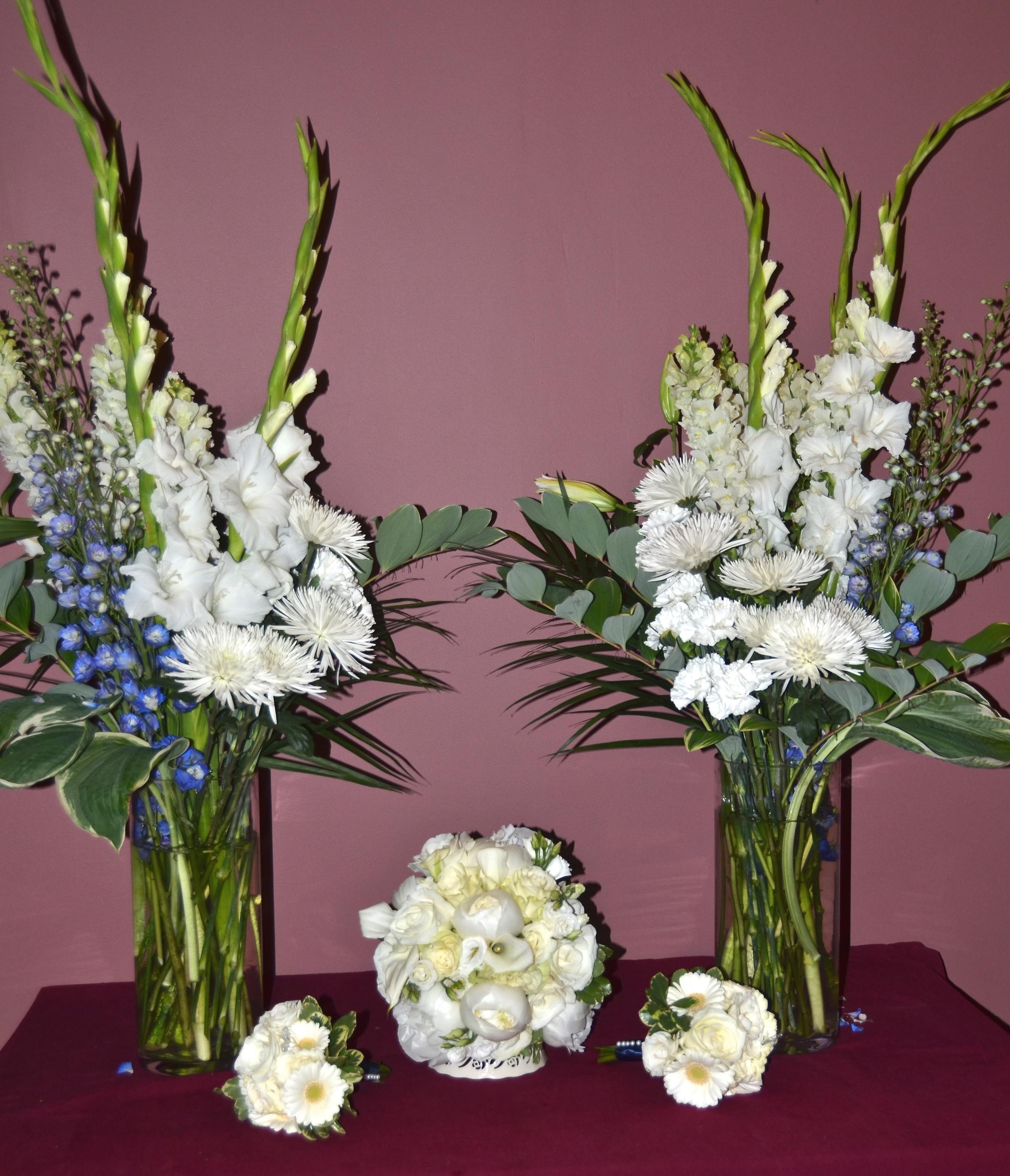 2015 wedding siobhan walsh.jpg