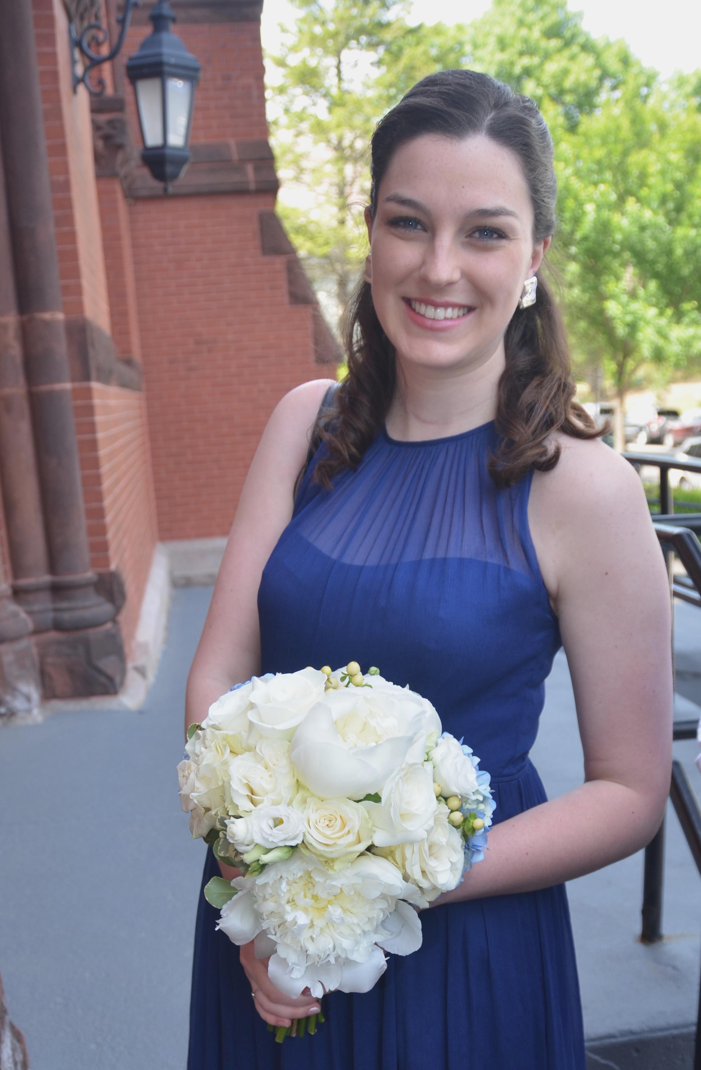 2015 wedding maid of honor.jpg