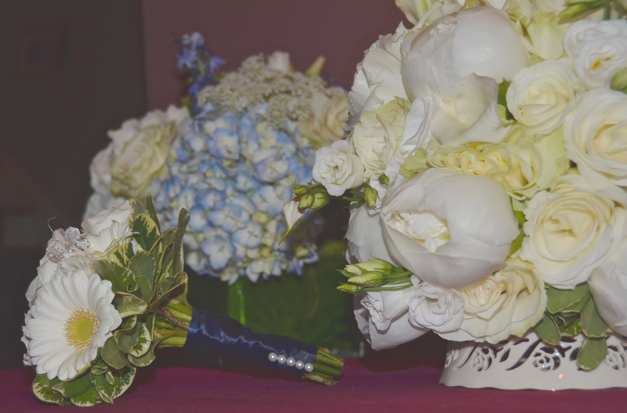 2015 wedding up close bouquets.jpg