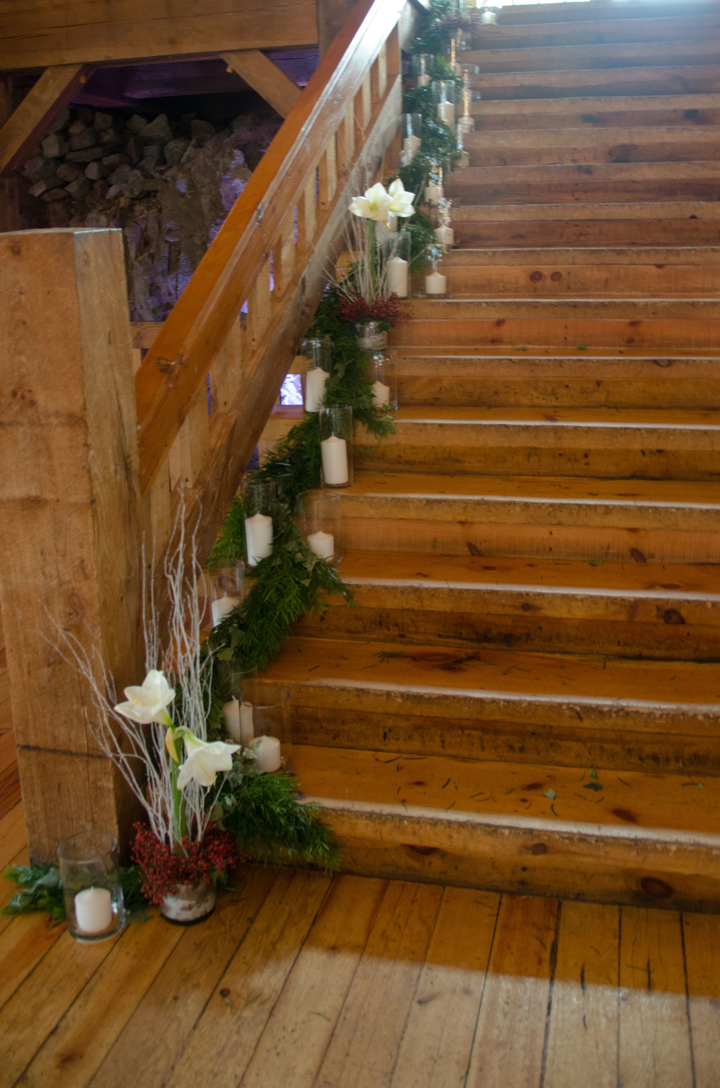 lawton stair case and garland.jpg