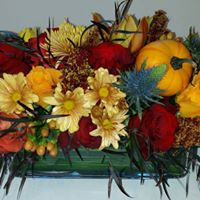 Thanksgiving centerpiece.jpg