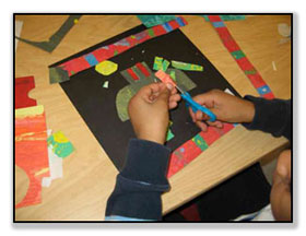 kid-cutting-paper-workshop.jpg