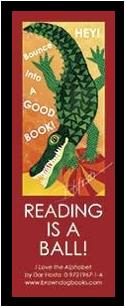 alligator_bookmark.png