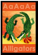alligators_coloring.png