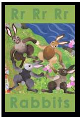 rabbits_coloring.png