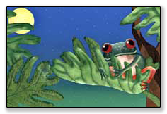 frog_coloring.png