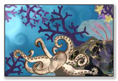 octopus_coloring.png