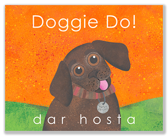 Doggie Do Cover.png